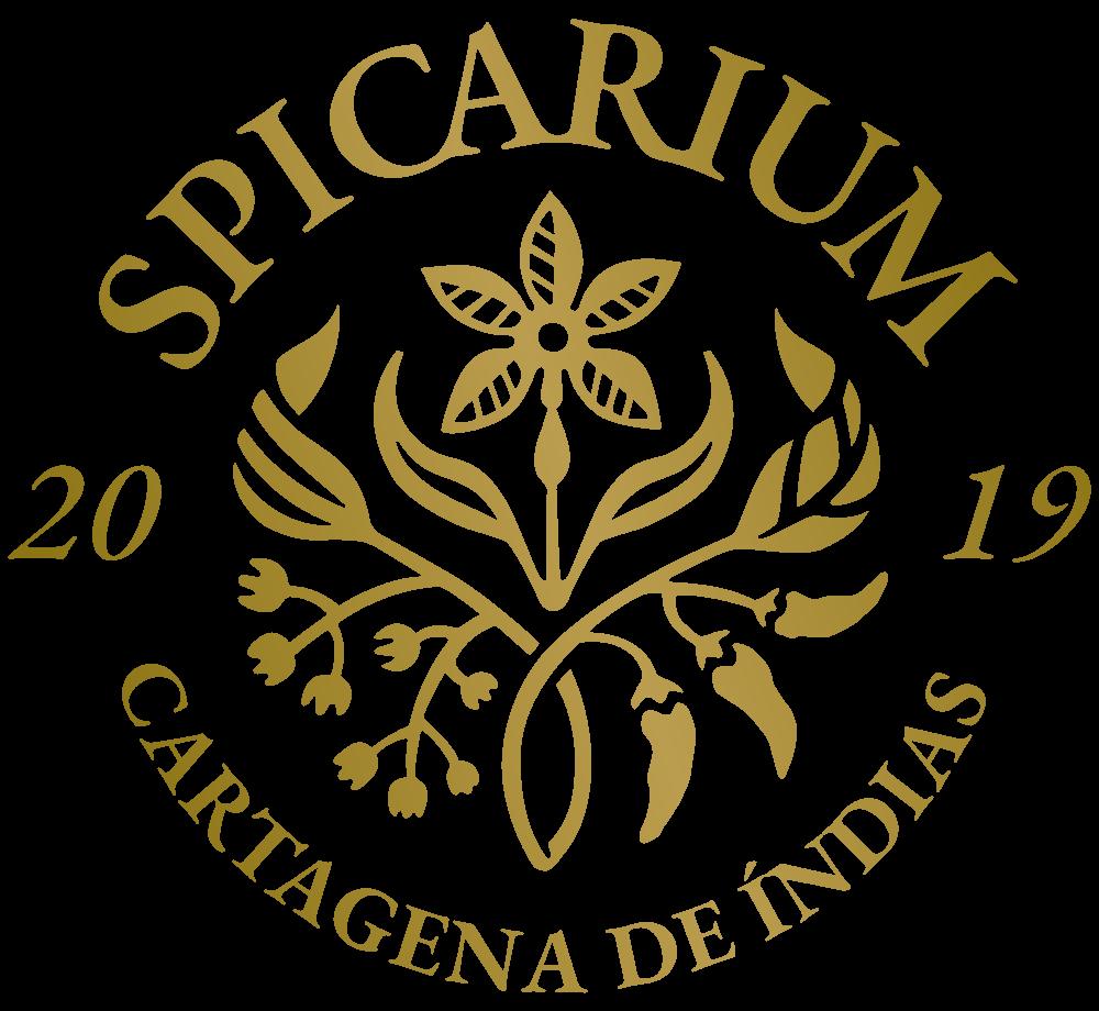 Spicarium